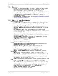 Resume Services Cost Resume Merchandising Objective Making Up Quotes For Sat Essay As