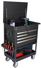 husky 27 in 8 drawer tool chest and cabinet set husky 27 in 5 drawer rolling tool cabinet black ebay