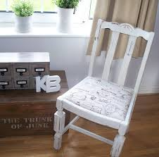 Cheap Shabby Chic Chairs by 12 Best Dressing Table Images On Pinterest Shabby Chic Furniture