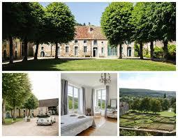 chateau pour mariage chateaux demeures de charmes et villas pouvant accueillir votre