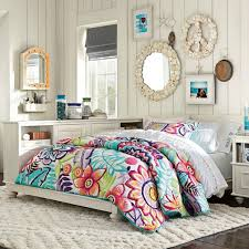 Comforter Ideas Boys And S by Best 25 Bedding Ideas On Pinterest Kids Bedroom Ideas For