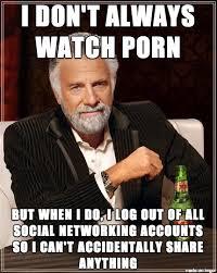 Cartoon Porn Memes - safe sex meme on imgur