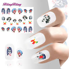 nail art designs ideas promotion shop for promotional nail art