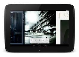 android flac player doubletwist pro player flac alac gapless android apps