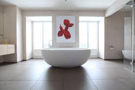 stone baths oval white stone bath tub for bathroom centerpiece and cream