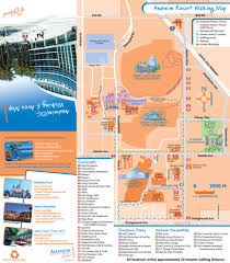 Anaheim Zip Code Map by Samples Maps Com Solutions