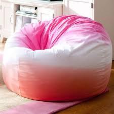 435 best dekorasyon images on pinterest bean bag chairs beanbag