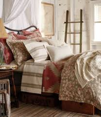 Dillards Girls Bedding by Dillards Bedding Collections Quilts U0026 Comforters Buyer Select