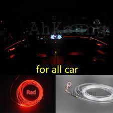 Led Light For Car Interior Aliexpress Com Buy For All Car 12v Car Power Car Interior