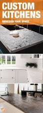 best 25 stone countertops ideas on pinterest countertops