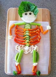 kids halloween party food ideas archives halloween party ideas