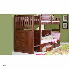 Barn Bunk Bed Bunk Beds Pottery Barn Bunk Beds With Trundle Discovery