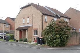 One Bedroom Flat For Rent In Luton Properties To Rent In Houghton Regis Flats U0026 Houses To Rent In