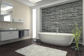 badezimmer erneuern kosten badezimmer renovieren kosten 2 bad renovierung pro qm vogelmann