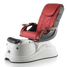 black friday massage chair pedicure spa chairs manicure tables