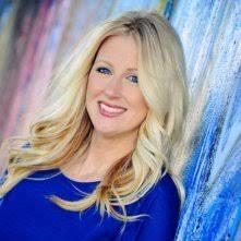 hair salons in mentor ohio salon lofts in mentor mentor