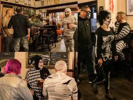 spirit halloween el paso halloween w