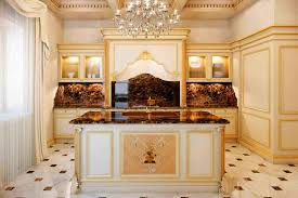luxury kitchen furniture luxury kitchen luxury kitchen design exclusive kitchen