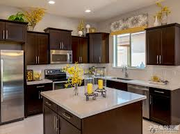Open Kitchen And Dining Room Design Ideas Kitchen Styles Kitchen Design Ideas Kitchen Family Room Designs