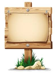 wooden board wooden board with grass vector 05 vector other free