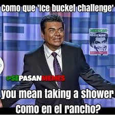Funny Mexican Meme - 161 best memes images on pinterest humor mexicano mexican humor