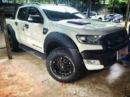 accessories for a ford ranger 75 best ford ranger accessories images on ford trucks