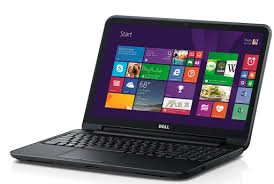 get 5 cashback on purchase with every purchase of dell laptops get 5 cashback with your sbi