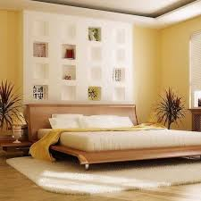 Bedroom The  Best Japanese Decor Ideas On Pinterest For - Japanese bedroom design ideas