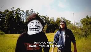 Rap Dos Memes - rap dos memes find make share gfycat gifs