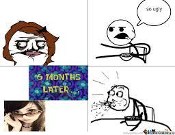 Memes Centre - meme centre by eboy123 meme center