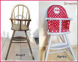 Bébé Confort Chaise Bois Woodline Chaise Haute Woodline Bébé Confort Beautiful Chaise Haute En Bois