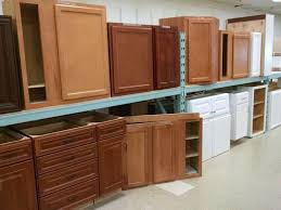 Kitchen Cabinet Clearance Clearance Kitchen Cabinets Amicidellamusica Info