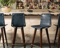 bar stools restaurant commercial bar stools for sale cheap furniture wholesale and tables