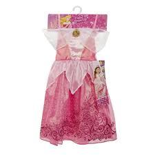 disney princess aurora dress toys