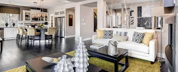 Home ers Oakwood Homes