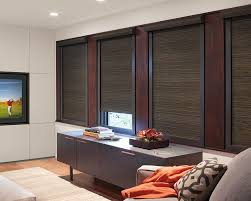 Home Theater Blackout Curtains Delightful Blackout Window Treatments With Panel Curtains Nursery