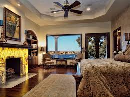 Mediterranean Decorating Ideas For Home by Mediterranean Style Decorating Ideas Mediterranean Decor For