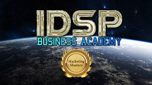 bob the builder blog idsp business academy
