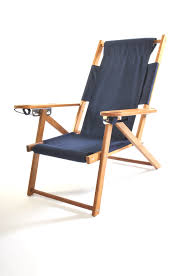 2 Person Armchair Stunning Cape Cod Beach Chair Company 39 For 2 Person Beach Chair