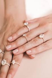 engagement ring financing wedding ring financing engagement rings cat doyeqecdgunm amazing