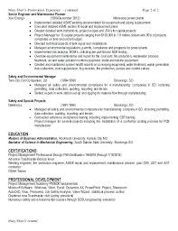 financial analyst resume safety director resume resume sle beautiful resume financial