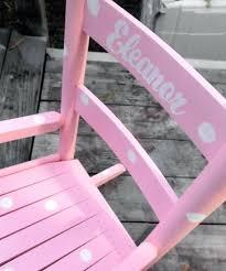 rocking chair ikea australia rocking chair walmart canada childs