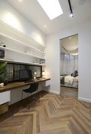 Best  Bedroom Flooring Ideas On Pinterest Beautiful Beds - Bedroom floor