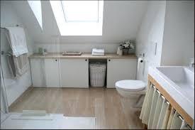 fabriquer un meuble de cuisine fabriquer meuble de cuisine fabriquer meuble cuisine gallery of