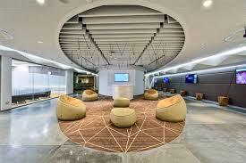 Top 10 Interior Design Companies In Dubai Corporate Interior Design Company In Delhi Office Interior Designers