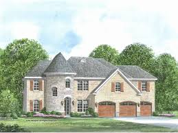 house plans with turrets unique bungalow house plans with turrets home inspiration