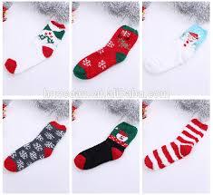 fuzzy christmas socks christmas fuzzy socks wholesale fuzzy socks suppliers alibaba