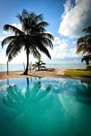 37 best deals images on pinterest belize beach resorts and