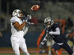 monmouth holds off charleston southern for first victory over bucs