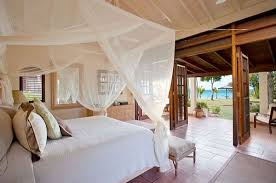 Beach House Bedroom Zampco - Beach bedroom designs